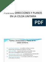 Clase-04-A-PUNTOS-DIRECCIONES-Y-PLANOS.pptx