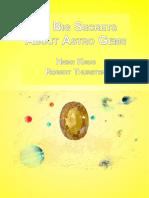 199093962-Secrets-About-Gems-eBook-V1-9.pdf