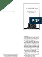 2015-05-24_las_dimensiones
