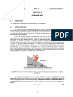 Capítulo 08_Rozamiento.pdf