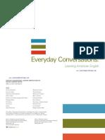 Everyday Conversations_ Learning American English ( learnenglishteam.com ).pdf