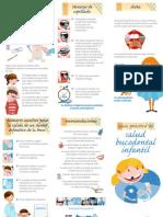 salud_infantil.pdf