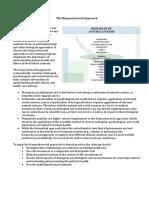 biopsychosocial-model-approach.pdf