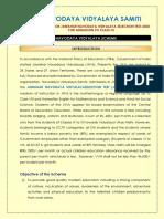 tQJr6.pdf