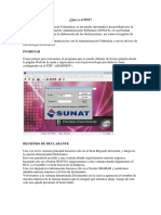 El PDT.docx