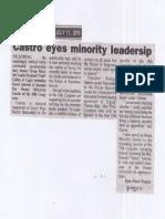 Peoples Tonight, July 11, 2019, castro eyes minority leadership.pdf