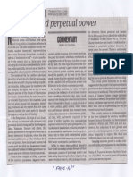 Philippine Daily Inquirer, July 11, 2019, End perpetual power.pdf