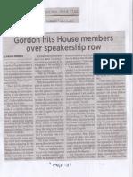 Philippine Star, July 11, 2019, Gordon hits House members over speakership row.pdf