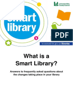 Smart Library