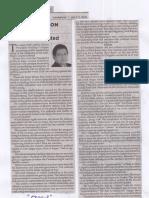 Philippine Star, July 11, 2019, Unprecedented.pdf