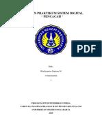 Laporan Praktikum SISDIG PENCACAH.docx