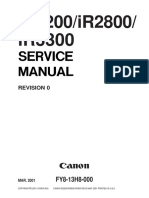 iR2200manual.pdf