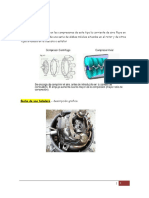 Compresor a turbina.docx