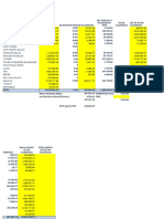 aPRIL  2019 LEMACEL bo allowance.xlsx