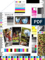 CMYK_Label_test_print_form_240_x_240_mm.pdf