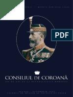 consiliuldecoroana.pdf