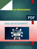 WEB DEVELOPMENT.pptx
