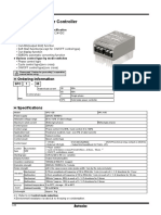 SPC1 Single Phase Power Controller.pdf