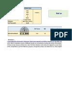 IIM a - RatLearnings (1)