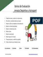 criterios_de_evaluacin_gimnasia_deportiva_2.pdf