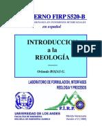 S520B - Introducción a La Reología 001