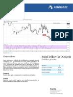 Míni Dólar (WDOQ19) 05.07.19.pdf