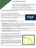 Curva de posibilidades de producción.docx