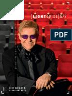 hensel_lightguide_2.pdf