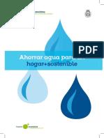 Miniguia-Agua-H+S