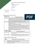 RPP2-2 kd 3.2 smk