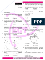 IMG_BF7595-BEE567-73A641-658445-6F4ED1-A19E1F