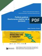 Politica Publica_StatiiAsteptare_2019.pdf