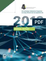 4E_2018_Annual_Report_180319