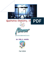 Ch251_LabManual_F2018.pdf