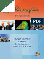 formation_thermique_du_batiment.pdf