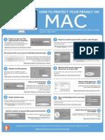 DDG Mac Privacy Tips