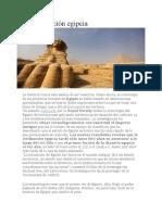 La-civilización-egipcia.docx