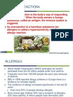 Allergic Reaction_ref.pptx
