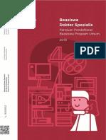 Booklet-Beasiswa-Dokter-Spesialis-Tahun-2019.pdf