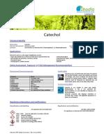 Diagram GPS_2011_09_v1_Catechol_gb-139541