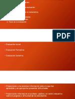 Evaluación Seminario.pdf