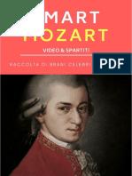 Smart Mozart