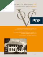 VOC.pdf