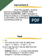 Lesson 03.ppt