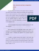 NPTEL TRANSMISSION TOWER DESIGN LECTURE 2