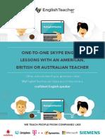 Adverbs-Lesson-Plan.pdf