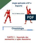 1_cinesiologia_descricao_movimentos.pdf