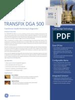 Transfix DGA 500 Brochure en 2018-06-33116 Ltr HR