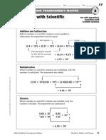 8-EE-4-Worksheet.pdf