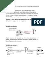 sensores fotoelectricos.docx